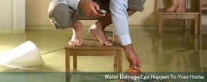 Water Damage Encinitas CA Water Damage Restoration